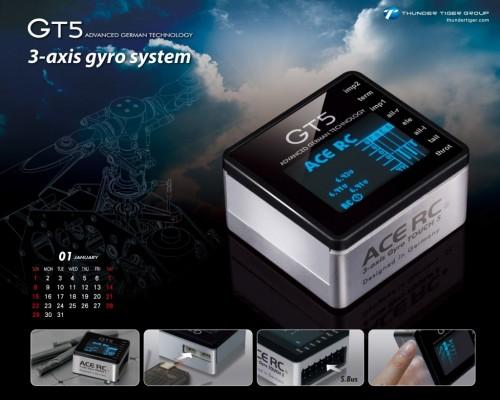 calendario-2012-gennaio