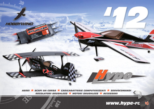 catalogo-hype-2012