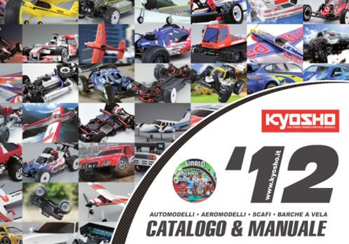 catalogo-kyosho-2012-1