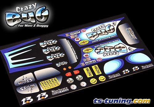 crazy-bug-miniz-buggy-4