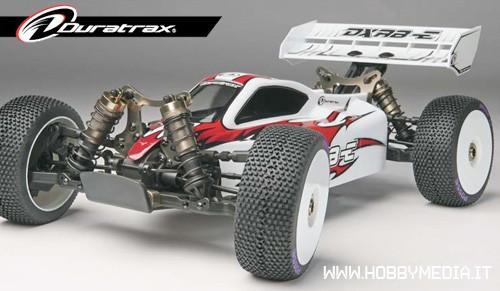 drc83-rc-duratrax