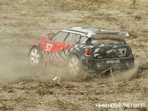 mini-wrc11-er-4-g3-rally