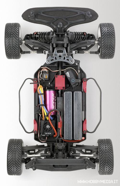 mini-wrc11-er-4-g31