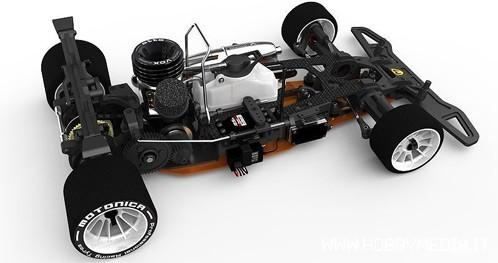 motonica-p8c-extreme-3