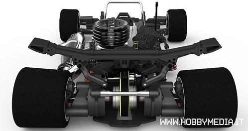 motonica-p8c-extreme-4