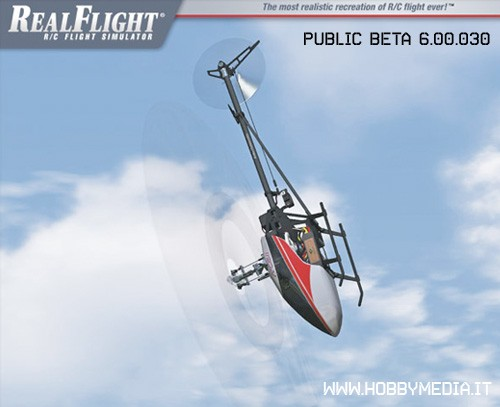real-flight6-public-beta