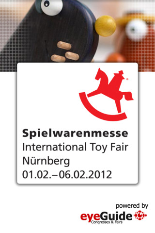 toy-fair-2012-app-iphone