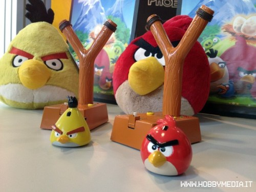 angry-birds-iracers-2