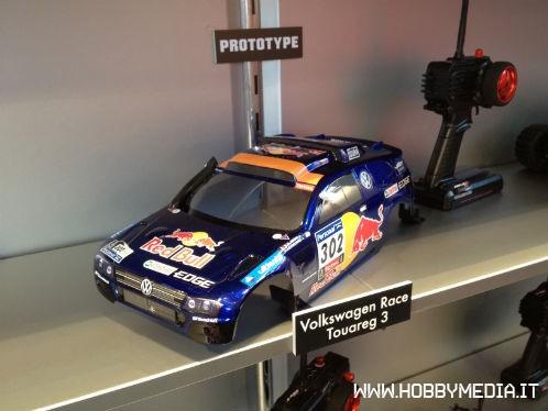 carisma-volkswagen-race-touareg-3-dakar-2011-6