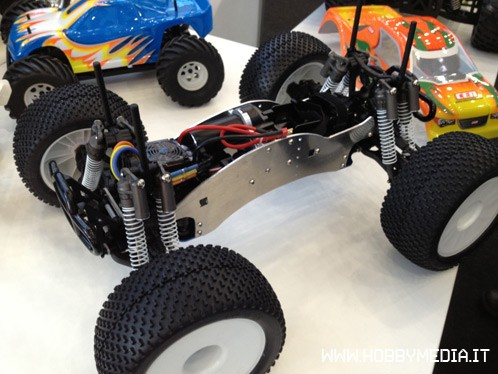 cen-racing-toy-fair-2012-nuremberg-5