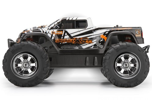 hpi-savage-xs-ss-kit-3