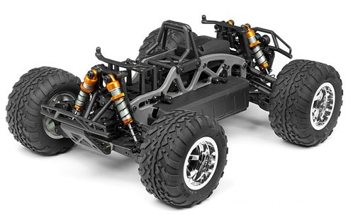 hpi-savage-xs-ss-kit-5