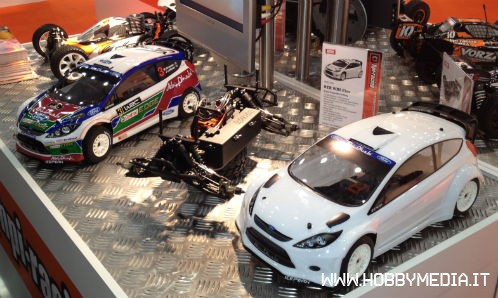 hpi-wr8-flux-rallye-car-rtr