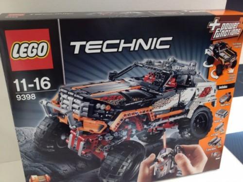 lego-9398-crawler