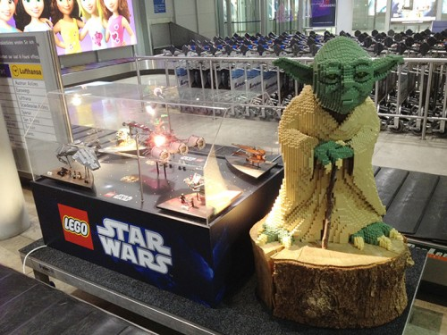 lego-star-wars-airport-nure