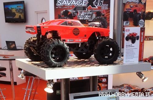 savage-x46-se-2012-2