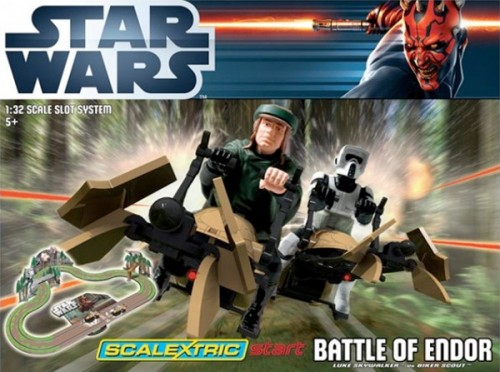 scalextric-battle-of-endor1
