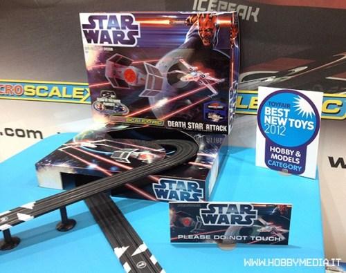 scalextric-star-wars