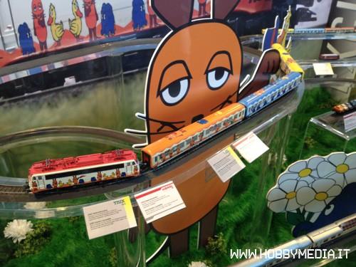 trenini-bambini