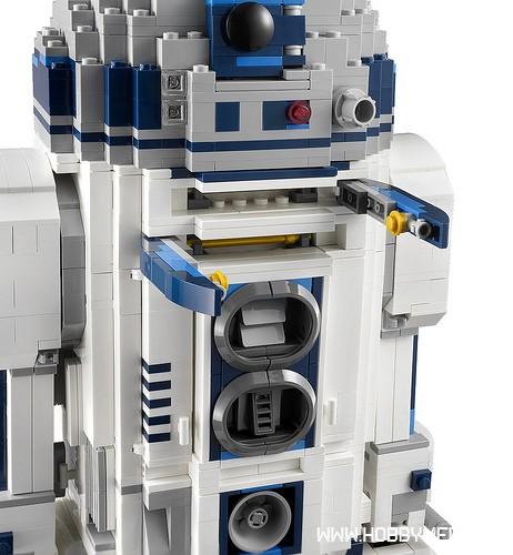 lego-star-wars-r2d2-3