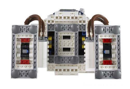 lego-star-wars-r2d2-4