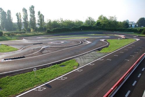 mini-racing-ayrton-senna
