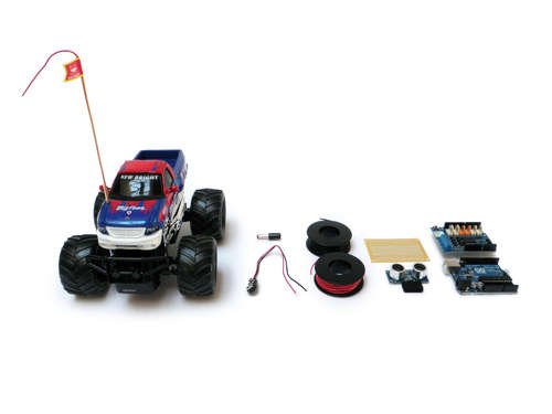 auto-rc-robot-instructables-2