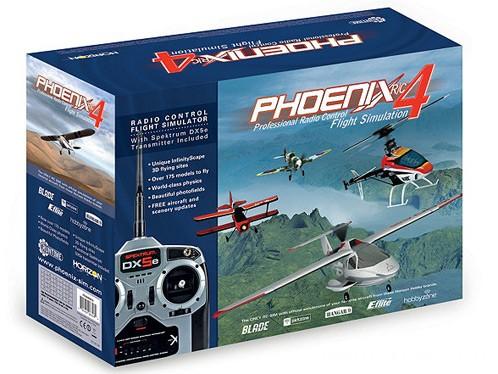 phoenix-rc-pro-simulator-4