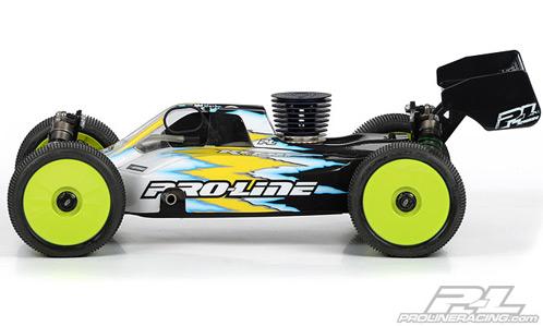 proline-2012-bulldog-8ight-2-5