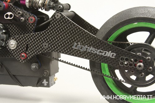 forcellone-moto-rc
