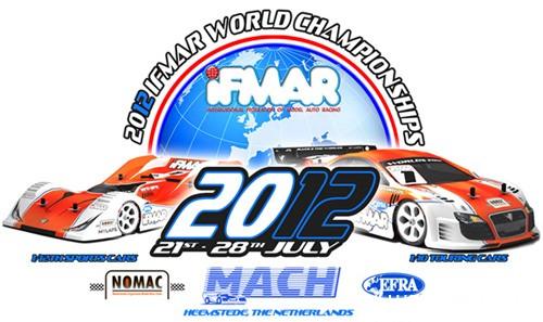 ifmar-campionato-2012