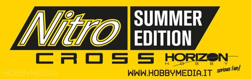 nitro-cross-horizon-hobby1