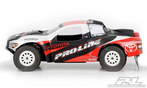proline-toyota-tundra-body-3