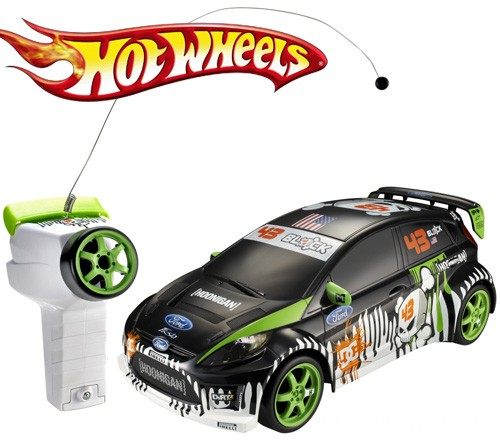 rc-hot-wheels-gymkhana-ken-blok