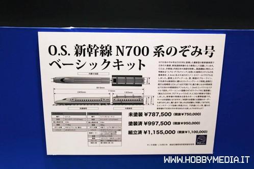 shinkansen-series-n700-os-locomotive-6