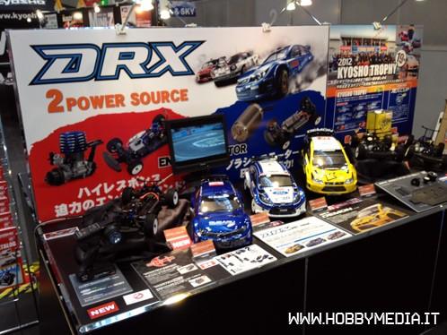 shizuoka-hobby-show-2012-2
