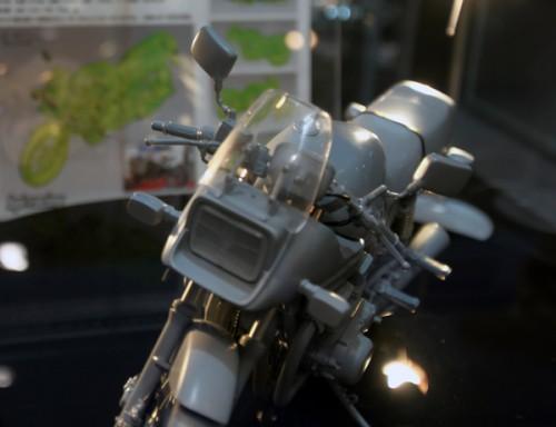 suzuki-gsx-1100sl-katana-2