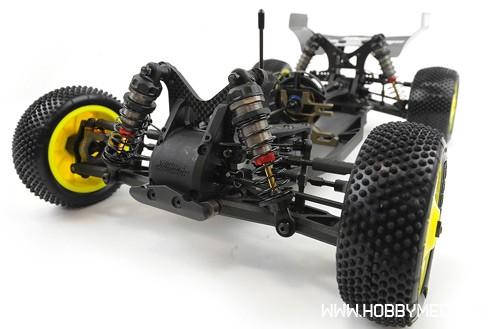 team-durango-dex410v3-buggy-2