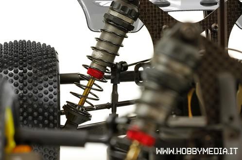 team-durango-dex410v3-buggy-3