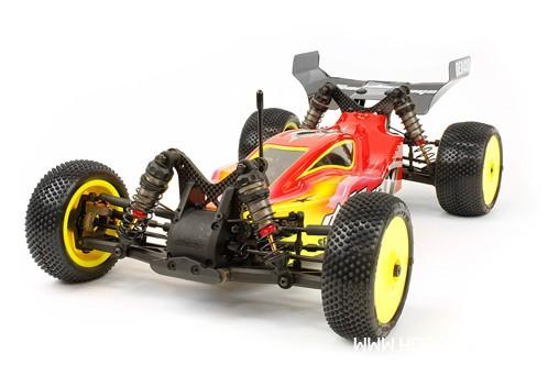 team-durango-dex410v3-buggy-6