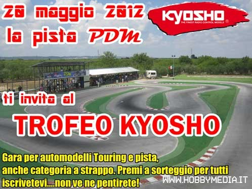 trofeo-kyosho1