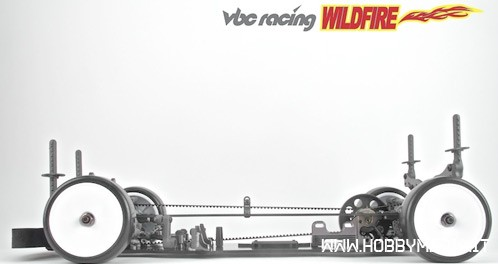 vbc-wildfire-touring-cars-5