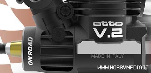 vox-engines-otto-v2-pro