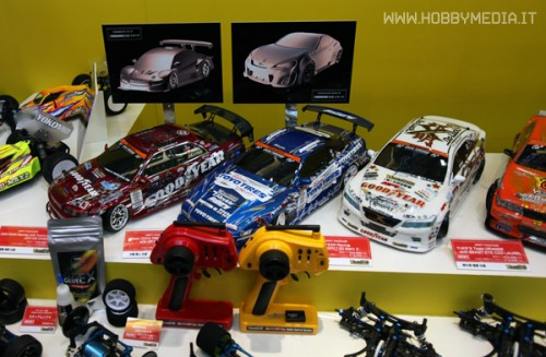 yokomo-rc-cars-31