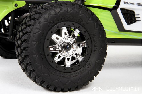 axial-exoterra-buggy-rtr-6