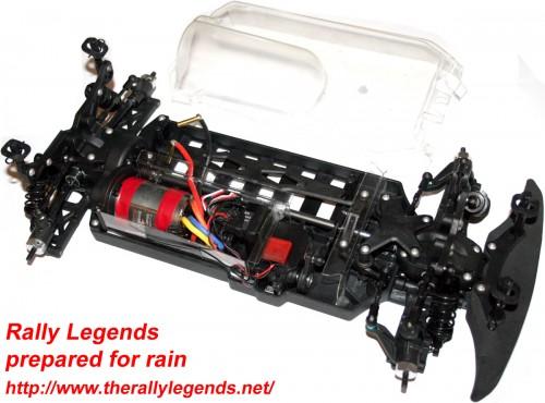 rally-legends-setup-pioggia-2