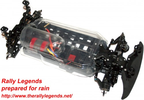 rally-legends-setup-pioggia