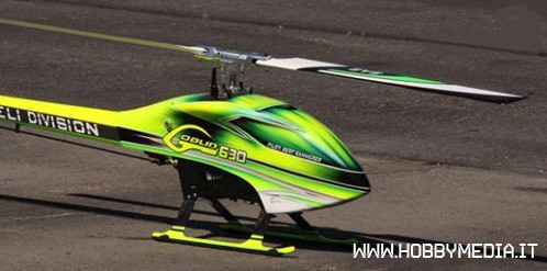 sab-goblin-630-sab-heli-devision-electric-rc-helicopter