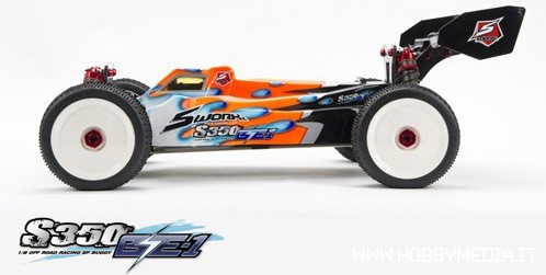 sworkz-s350-be1-buggy-xx