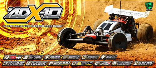 buggy-arrma-adx10